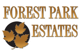 Forest Park Estates